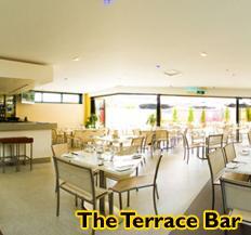 Caxton hotel petrie terrace qld pub info publocation for 242 petrie terrace brisbane