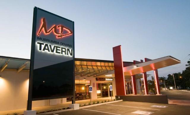 Murrumba Downs Tavern Image