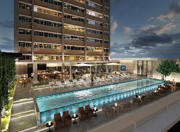 Next Hotel Brisbane的圖片搜尋結果