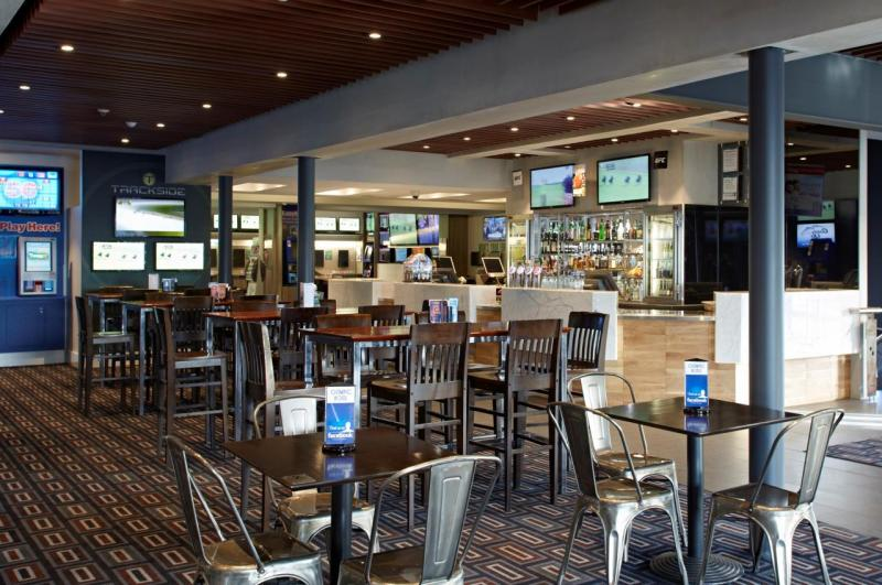 Function Rooms In Pubs Near