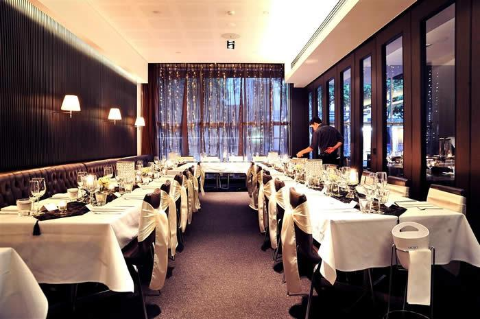 Port Office Hotel, BRISBANE, QLD | Pub info @ Publocation