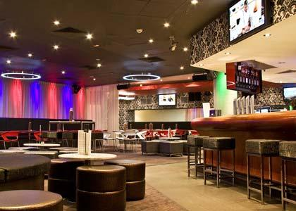 The london tavern adelaide sa pub info publocation for 170 north terrace adelaide