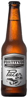 Fortitude Brewing Company Pacer 2.8