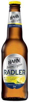Hahn Radler