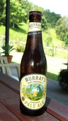 Murray's Brewing Company