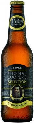 Thomas Coopers Selection Celebration Ale