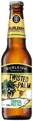 Twisted Palm from Burleigh Brewing Company