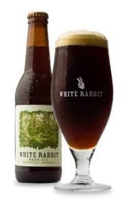 white-rabbit-dark-ale.jpg?itok=DyFLaOao