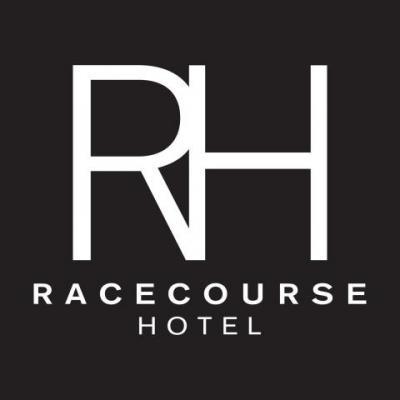 Racecourse Hotel