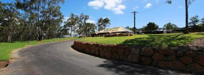 Advancetown Hotel - image 1