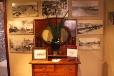 Albion Hotel Dandenong - image 4