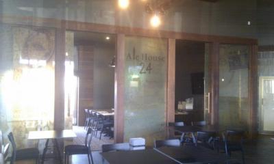 Alehouse 24 - image 2
