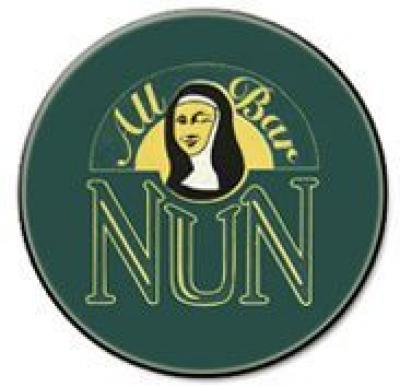 All Bar Nun