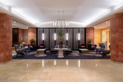AMORA HOTEL JAMISON - image 3