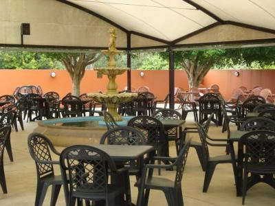 Anna Bay Tavern - image 3