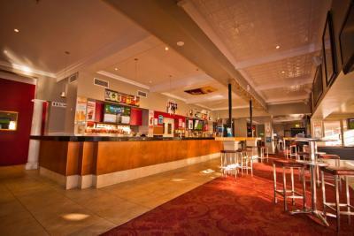 Aspley Hotel - image 2