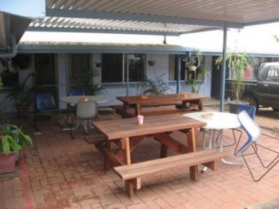 Australian Hotel - image 2