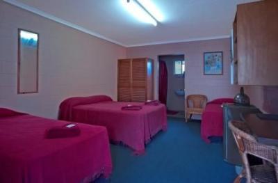Australian Hotel - image 3
