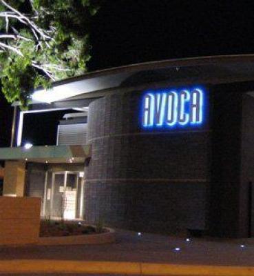 Avoca Hotel - image 2