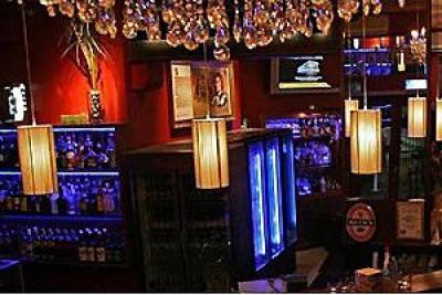 Bank Bar - image 2