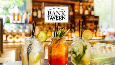 Bank Tavern - image 2