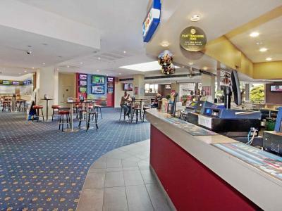Banksia Hotel - image 2