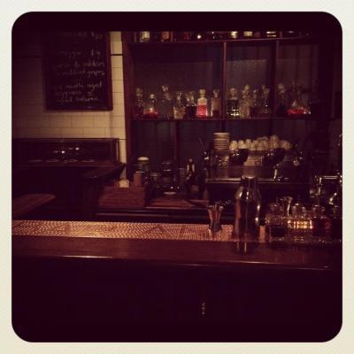 Bar Americano - image 2