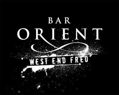 Bar Orient