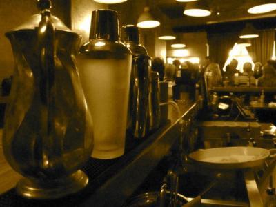 Bar-racuda - image 2