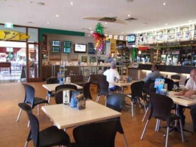 Beach House Bar & Grill Stafford - image 3