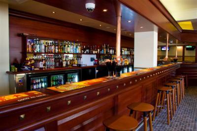 Beerwah Hotel - image 2