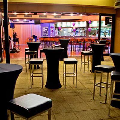 Benowa Tavern - image 3