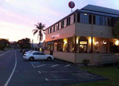 Billinudgel Hotel - image 4