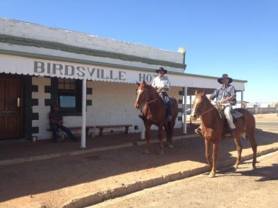 Birdsville Hotel - image 2