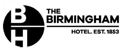 Birmingham Hotel - image 2