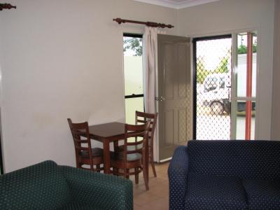 Black Nugget Hotel Motel accommodation