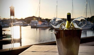 Boardwalk Tavern - image 2