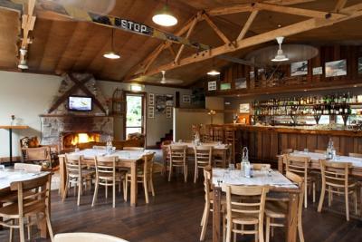 Bogong Jack's Tavern - image 3