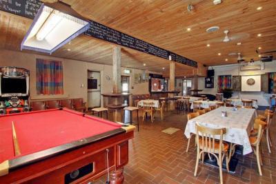 Boorowa Hotel - image 3