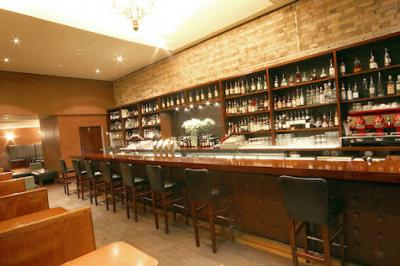 The Bowery - image 3
