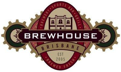 The Brewhouse Brewery, Sports Bar & Grill - image 2