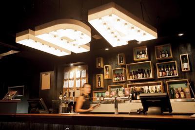 Brewski Bar - image 2