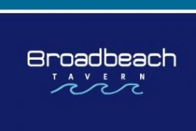 The Broadbeach Tavern