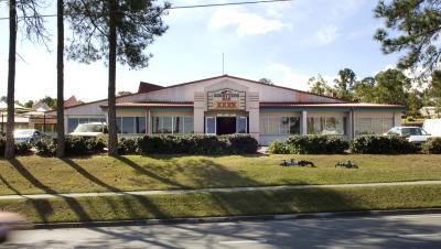 Browns Plains Hotel - image 1