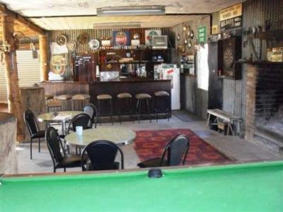 Burracoppin Tavern - image 2