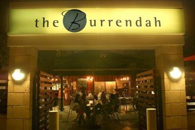 Burrendah Tavern - image 2