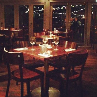 Burwood Inn Hotel - image 2