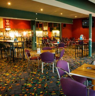 Caboolture Sundowner Hotel Motel - image 2