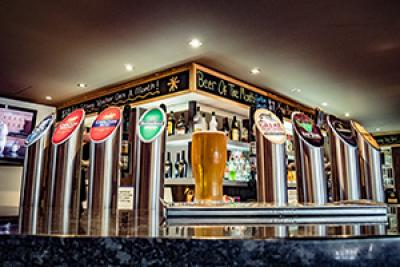 The Carlisle Hotel - image 6