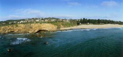 Caves Beach Hotel - image 3